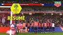 LOSC Dijon FCO 1 0 Résumé LOSC DFCO 2018 19
