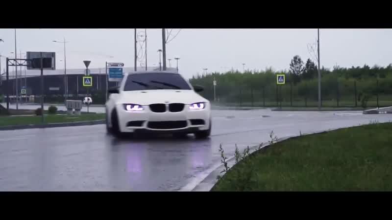 RSAC x ELLA NBA Rompasso Remix AMG x Rainy M-Power s