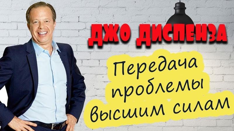 TVEK XNTIRNERN ASTCUN HAVATOW WOR LUCVI WONC QRISTOSNA KARQADREL