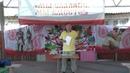 11.08.2019. Встреча Роман Ключник. 4-й Фестиваль Братания 2019. Белгород