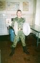 Константин Жиляков фотография #42
