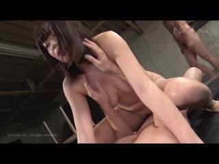 Tokyo Hot (n1232) Mari Sakurai Part 2 [1080p]
