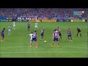 Bahia 0 x 1 Grêmio melhores momentos pela Copa do Brasil