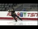 Paso Doble, Canadian champions 2015 novice dance, Marjorie Lajoie Zachary Lagha