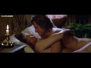 Kymberly herrin, kathleen turner romancing the stone (1984) hd 1080p nude? hot! watch online