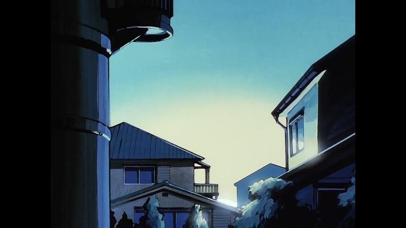 CoCo - Omoide ga Ippai (TV Size) (Chaoslitz) [Normal]