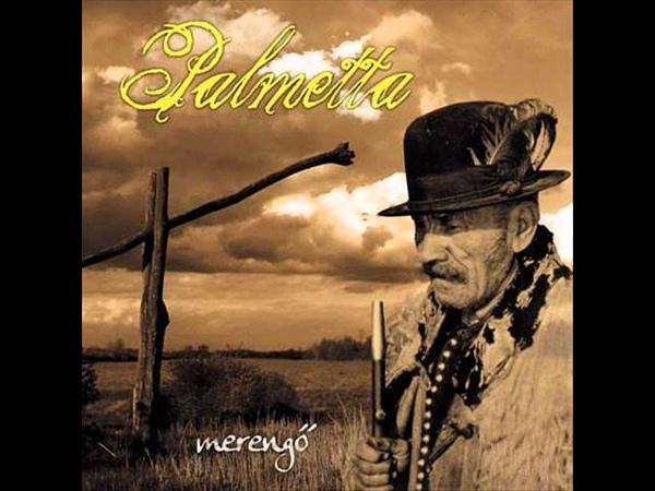 Palmetta - Érik a szőlő..., Hol háltál az éjjel...