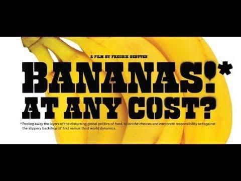 Банановая угроза Bananas 2009 2011 Серия 3