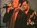 Stone Temple Pilots - Kitchenware Candybars (VH1 Storytellers, 2000-03-08)