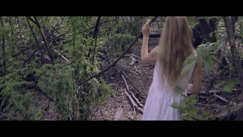| SILENT SILENCE | VIDEOGRAPH SVIRIDOVA EVGENIYA.