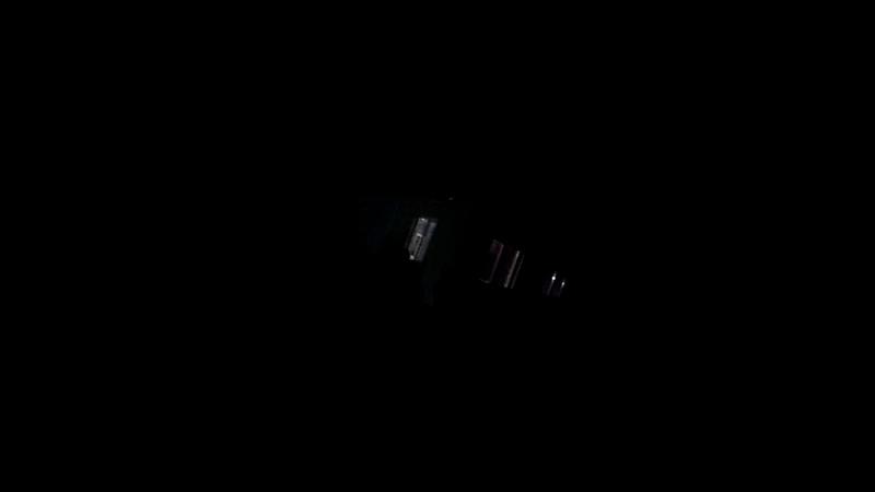 Ринат Раимов - Live