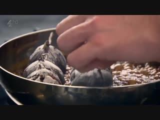 Курсы элементарной кулинарии Гордона Рамзи 13 Серия