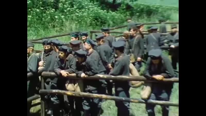 Похождение бравого солдата Швейка 10 1972