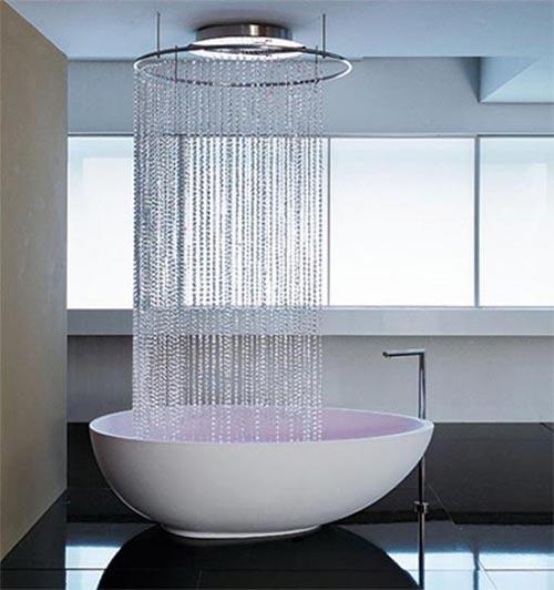 Как выбрать ванну?, изображение №18