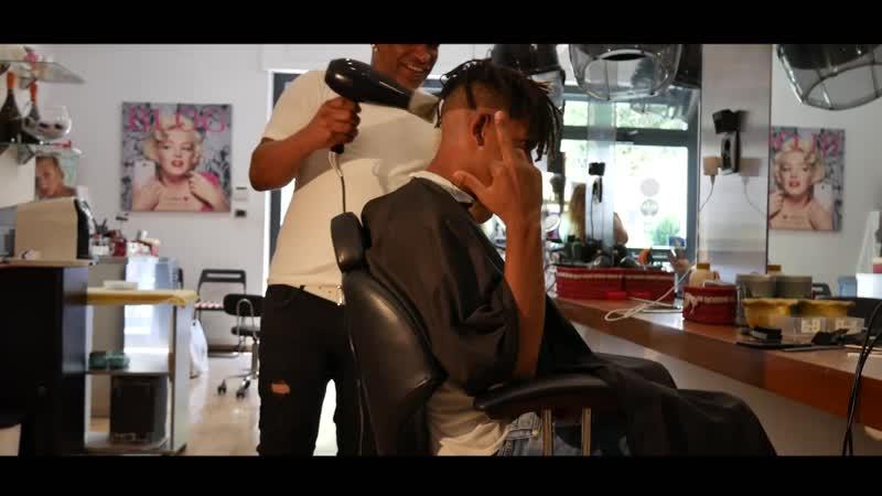 El Kamel - P'alla' P'alla' (Official Video)