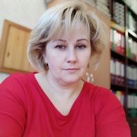 Ольга Игнатовская