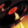 DJ Yakovlev aka DigitALL - FUNKY BEAT( Experimental remix)