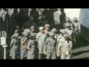 DUSHЕVNОЕ KINO - Женская тюряга