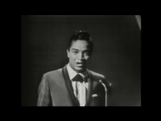 Jackie Wilson - Im Comin Back to you