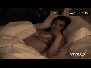 Kim kardashian west sex tape