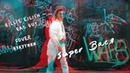 SUPER ВАСЯ - Bad Guy / Billie Eilish cover КУКУТИКИ