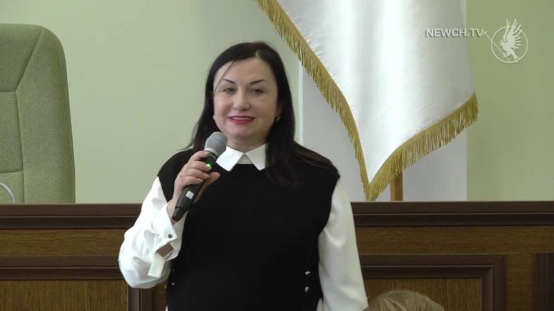 Кошти на створення ОСББ| Телеканал Новий Чернігів