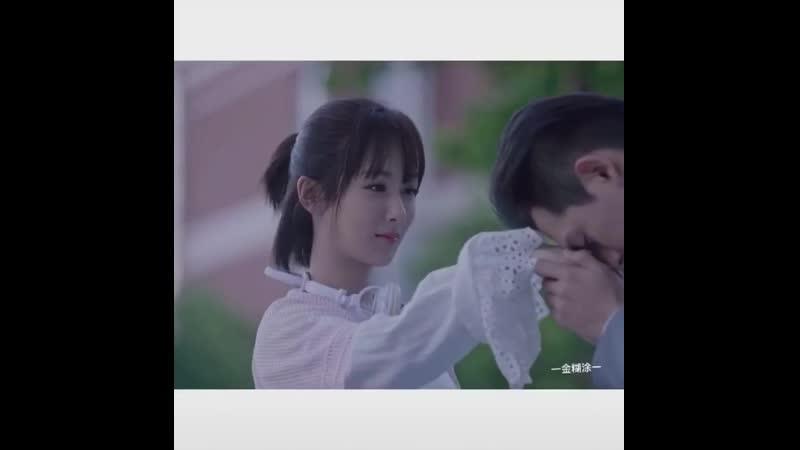 Han Shang Yan Tong Nian