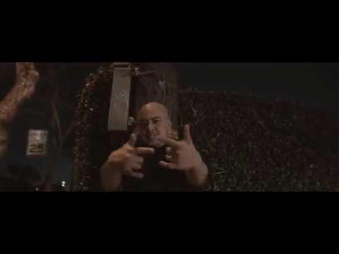 Mr. Conejo Streets Of LA Official Music Video