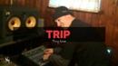 Nick Wiz Type Beat - Trip | Boom Bap | prod. Funky Waves | Underground Beat