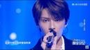 [ENG SUB] SEVENTEEN WEN JUN HUI 文俊辉 - 夜太黑 (The Night is Too Dark) Chao Yin Zhan Ji