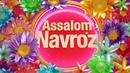 ZO'R TV | Navro'z bayrami yulduzlar davrasida 2019