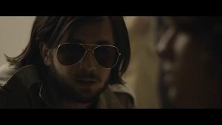Стэнфордский тюремный эксперимент (2015) русский трейлер