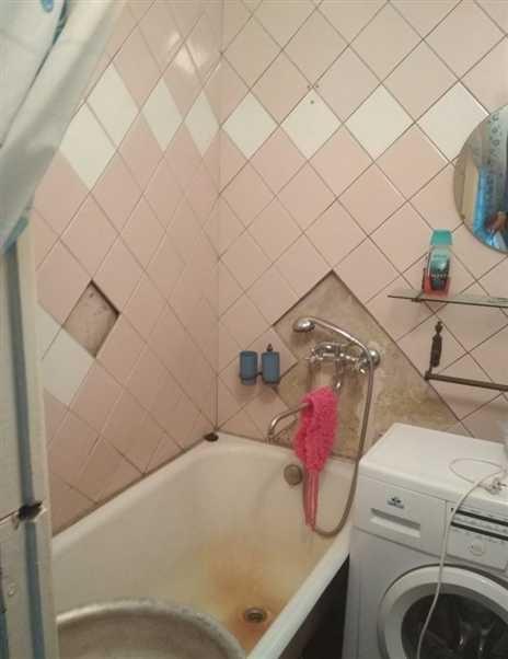 вторичное жилье Трухинова 9