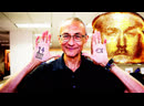 Why Did Andrew Breitbart Allege John Podesta Covered Up Child Sex Trafficking