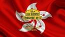 Гонконг 🇭🇰 Диснейленд Звёздные войны Часть 9 💯Алекс Авантюрист