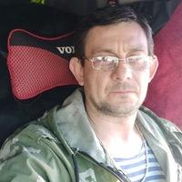ОлегФадеев