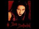 Diva Destruction Enslaved