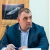 Alexey Zhelneev