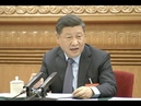Xi Joins NPC Deputies from Fujian in Deliberation at Annual Legislative Session