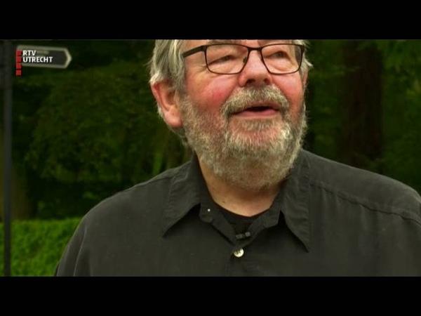 Van Rossem Vertelt: Kasteel de Haar in oorlog - do 6 okt 2016, 07:02 uur [RTV Utrecht]