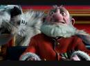 Трейлер. Секретная служба Санта-Клауса (2011)