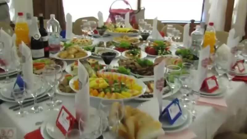 Здоровье Баку 10 Самых полезных продуктов питания для здоровья mp4