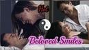 Jamie Dornan Dakota Johnson Beloved Smiles Invalyd Toxic Magic Free Release