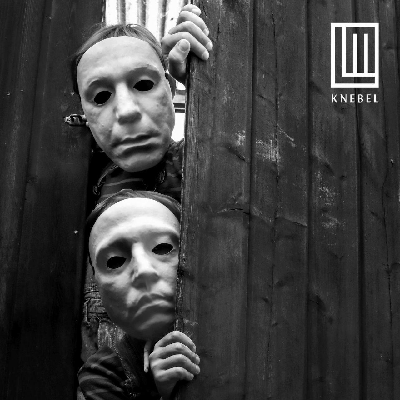Lindemann - Knebel [single] (2019)