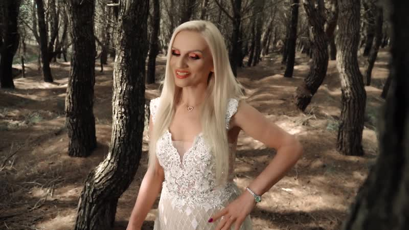 Bardhe Gega Asnjehere Official Video 2019