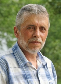 Обовской Алексей Николаевич