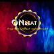 OnBeatmusicTracks - Trap King