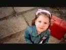 Cleopatra Stratan Numar panla unu Official Video