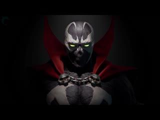 новый трейлер Mortal Kombat