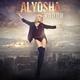 Alyosha - Капли vk.com/My.Music